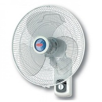"Europace 16"" Wall Fan"