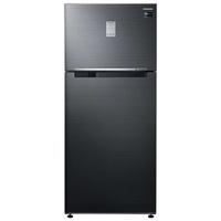 Samsung Refrigerator Top Mount Freezer 528L,RT53K6257BS
