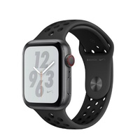 Apple Watch Nike+ Series 4 GPS+LTE 44mm 蝦皮24h 現貨