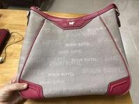 Braun Buffel Lady Bag