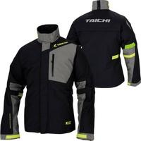 RS Taichi RSR043 Drymaster-X Motorcycle Rain Suit