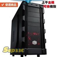 AMD R9 3900X 12 AMD Radeon Pro WX510 9I1 戰艦世界 電競主機 筆電 GTAV 絕
