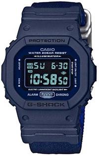 ▶$1 Shop Coupon◀  Casio G-Shock DW5600LU