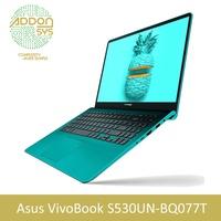 ASUS VivoBook S15 S530UN-BQ077T (Firmament Green)