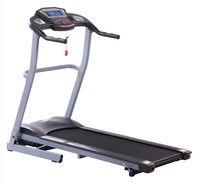 JIJI Home Series Foldable Treadmill BQ-F5070 - - Workout / Gym Quality / Fitness / Stamina Building / Running fast / Walking (FREE Delivery and Installation - 12 Months Local SG Warranty)