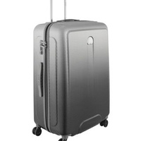 🚚 Delsey Trolley Case Luggage