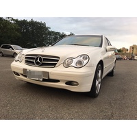 二手車 中古車 便宜車 代步 全額貸 省油省稅 私分 賓士 BENZ C200 C240 E200