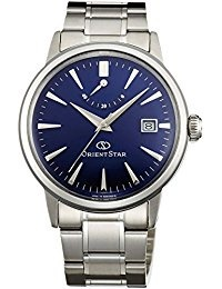 [Orient] ORIENT Watch ORIENT STAR Orient Star Classic Power Reserve Mechanical Automatic Winding...