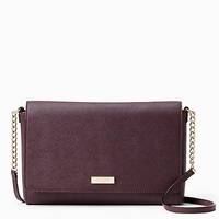 Authentic Kate Spade Tilden Alek Crossbody