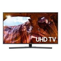 2019 SAMSUNG 三星 55吋4K UHD液晶電視 UA55RU7400/UA55RU7400WXZW