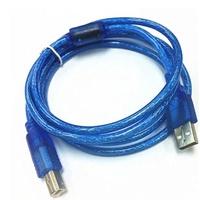 三菱Q 系列 (UDEH用mini) 歐姆龍 CP1H 1E 1L PLC 傳輸線 通訊線下載線 很多印表機  1.5米