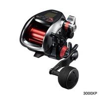 北海岸釣具《現貨》 SHIMANO PLAYS 3000XP 最新品 電動捲線器 FM9000 如BM9000請諮詢