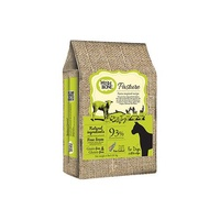 Wishbone Pasture 4lbs Dog Dry Food