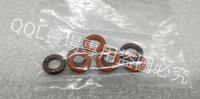 中華 三菱 威利 1.2/99 噴油嘴油封 噴油嘴O型環
