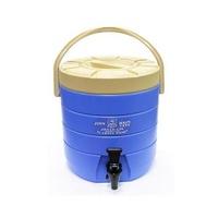 台灣製 牛88 保溫桶 冷熱保溫茶桶 冰桶 保冰保熱 飲料桶 茶桶 內膽#304不鏽鋼 營業用 13L