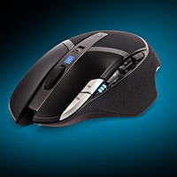 Logitech Gaming Mouse Page 16 - BigGo Price Search Engine