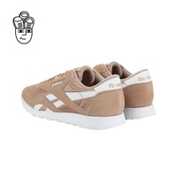 Reebok Classic Nylon Retro Shoes Men cn3264 -SH
