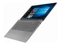 Notebook Lenovo Ideapad 330S-15ARR * 81FB0068TA