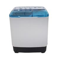 Panasonic NAW-60MB - 6Kg washing machine 2 tubes