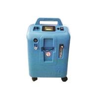 【來電有優惠】十全 氧氣機 氧氣製造機 優惠組 附血氧濃度機 AII-X 分期0利率