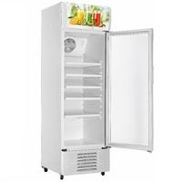 TATUNG大同【TR-330NR-W】330公升三門直立式冷藏櫃