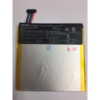 台中維修 華碩 ASUS ZenPad 8.0/Z380KL/Z380/8吋 電池 連工帶料 歡迎電話洽詢