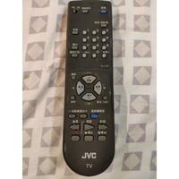 二手JVC原廠遙控器