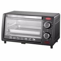 Toaster Oven ETO 1091S