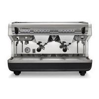 Nuova SIMONELLI APPIA2 雙孔半自動咖啡機.
