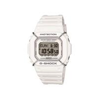 [Casio] CASIO watch G-SHOCK DW-D5600P-7JF Men s