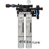 EVERPURE愛惠浦商用MH濾水器淨水器 /熱飲 / 咖啡機專用