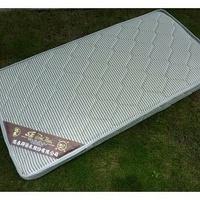 德泰teh tai - 防蹣嬰兒彈簧床墊 -大床 (70x130cm) 【好窩生活節】