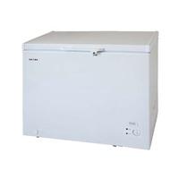 Kadeka KCF-300 Chest Freezer (300L)