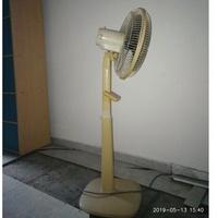 🚚 Panasonic Standing Fan