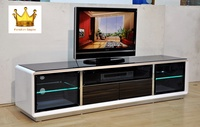 Pamela TV Console /  Sideboard / TV Cabinet/TV Stand/TV Furniture/Television Cabinets / Coffee Table