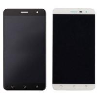 ASUS ZENFONE3 Z012DA ZE552KL 5.5吋 螢幕總成 面板總成 LCD總成 現貨 附工具 批發