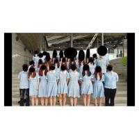 宜蘭-聖母護專 學生 制服 男女夏季裝(夏冬兩季皆有,可單買)