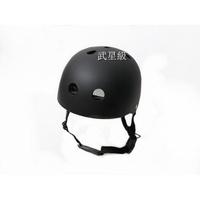 台南 武星級 海豹 頭盔 ( 鋼盔頭盔安全帽護具生存遊戲