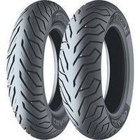 【2輪騎機】Michelin 米其林 City Grip 150-70-13 速克達胎 150/70/13