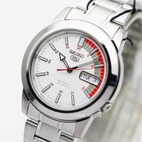 นาฬิกา SEIKO 5 automatic SNKK25K1