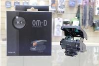 【日產旗艦】免運 原廠公司貨 Olympus EE-1 EE1 瞄準器 對焦器 瞄準對焦器 紅外線對焦器 觀景窗瞄準器