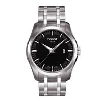 Original Watch Tissot tissot couturier T0354101105100