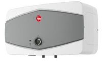 Rheem Fit Electric Storage Water Heater