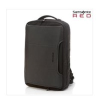 SAMSONITE RED WAYDE 2-WAY BACKPACK_GREY(AL408001) - intl
