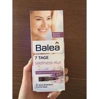 德國Balea 安瓶