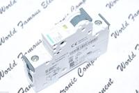 德國西門子 5SY41-MCB-C20 5SY41MCBC20 20A 1P 無熔絲開關 斷路器 迴路開關 x1個