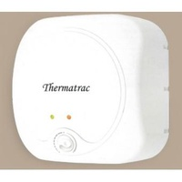 Storage heater - Rheem Thermatrac
