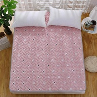 180*200cm Can Be Washed Foldable Cotton Mattress CLJ111110