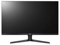 LG電子液晶顯示器、液晶顯示裝置32GK850F-B[31.5英寸][監視器尺寸:31.5英寸監視器型:寬大的清晰度(規格):WQHD(2560x1440)輸入端:HDMIx2/DisplayPortx1] YOUPLAN