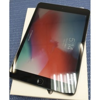 允通     蘋果Apple iPad mini 2 16g wifi 版灰色【保存漂亮】二手平板